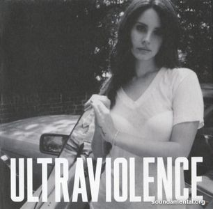Lana Del Rey 0019430.jpg