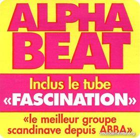 Alphabeat 0016804a.jpg