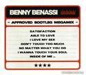 Benny Benassi 0000669.jpg