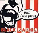 Black Baron 0007588.jpg