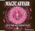 Magic Affair 0004475.jpg