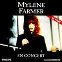 Mylene Farmer 0005363.jpg