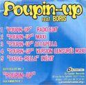Boris 0009475.jpg