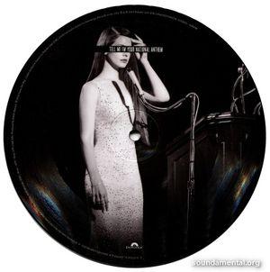 Lana Del Rey 0016291b.jpg