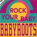 Babyroots 0011204.jpg