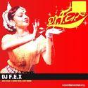 DJ FEX 0001543.jpg