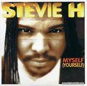 Stevie H 0016164.jpg