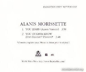Alanis Morissette 0011295.jpg
