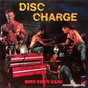 Boys Town Gang 0002627.jpg
