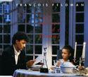 Francois Feldman 0008537.jpg