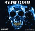 Mylene Farmer 0010707.jpg
