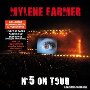 Mylene Farmer 0011450.jpg
