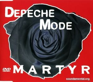 Depeche Mode 0013559.jpg
