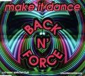 Back N Force 0008660.jpg