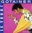 Richard Gotainer 0006495.jpg