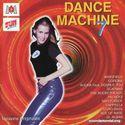 Airplay Records 00031.jpg