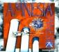 Amnesia (2) 0006833.jpg