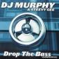 DJ Murphy 00002.jpg