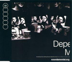 Depeche Mode 0013506.jpg