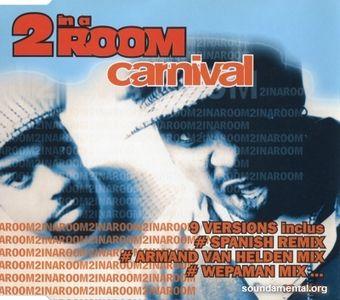 2 In A Room 0019717.jpg