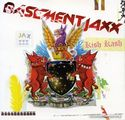 Basement Jaxx 0010646.jpg