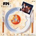 FPI Project 0019308.jpg