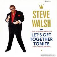 Steve Walsh 0016605.jpg