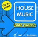 Eddie Amador 0016860.jpg