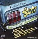 Bimbo Jones 00001.jpg
