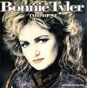 Bonnie Tyler 0006259.jpg