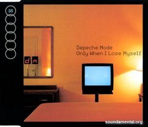 Depeche Mode 0013521.jpg