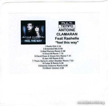 Antoine Clamaran 0015765a.jpg