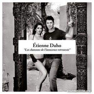 Etienne Daho 0019161.jpg