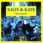 Nalin & Kane 00002.jpg