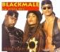 Blackmale 0008459.jpg