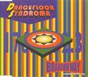 Dancefloor Syndroma 00002.jpg