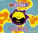 X-Press 2 0014607.jpg
