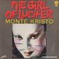 Monte Kristo 0019344.jpg