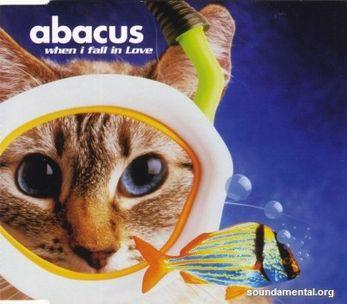 Abacus 0008968.jpg
