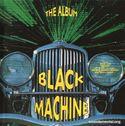 Black Machine 0017950.jpg