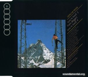 Depeche Mode 0013376.jpg