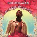 MC Solaar 00059.jpg