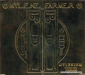 Mylene Farmer 0001117.jpg