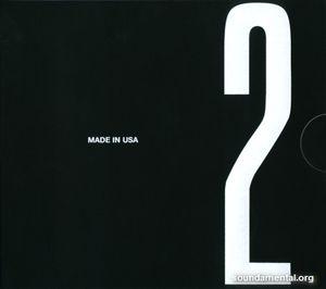 Depeche Mode 0013365.jpg