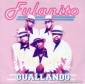 Fulanito 0019785.jpg