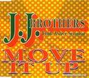 JJ Brothers 0007771.jpg