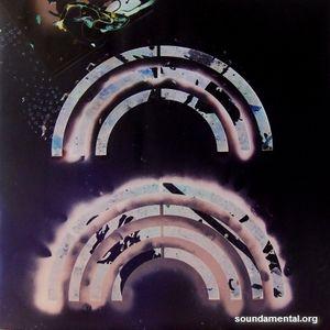 Massive Attack 0012615.jpg