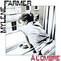 Mylene Farmer 0015363.jpg