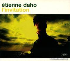 Etienne Daho 0012914.jpg