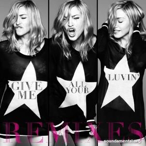Madonna 0020114.jpg